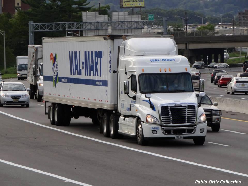 Freightliner-_-USA-4