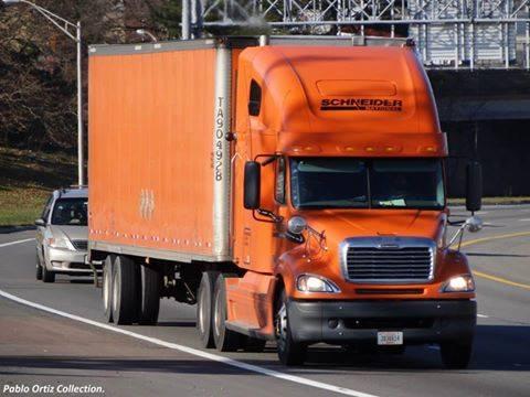 Freightliner-_-USA-5