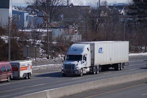 Freightliner-_-USA-7