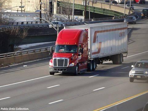 Freightliner-_-USA-9
