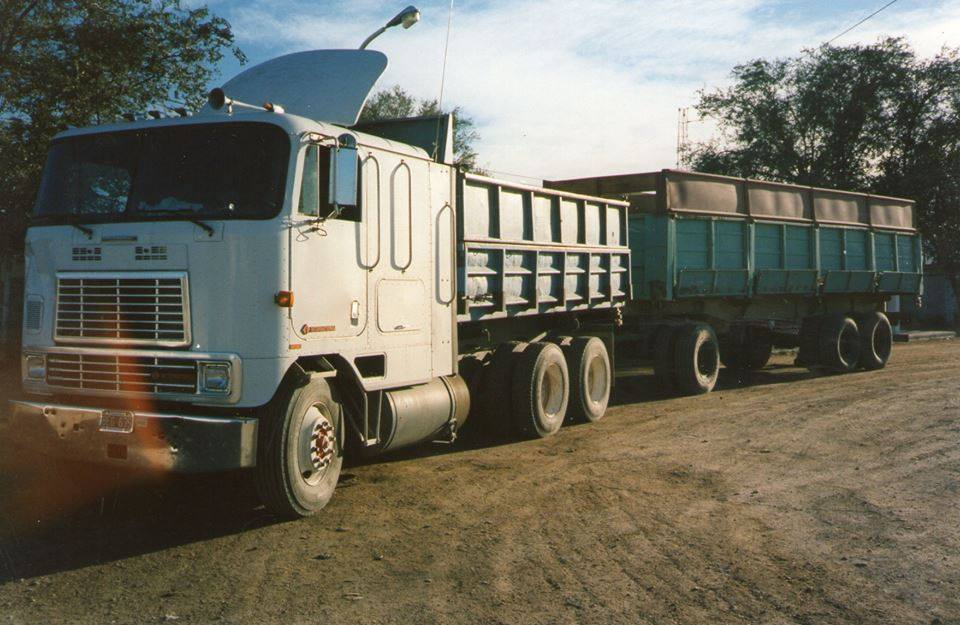 International-Truck-3
