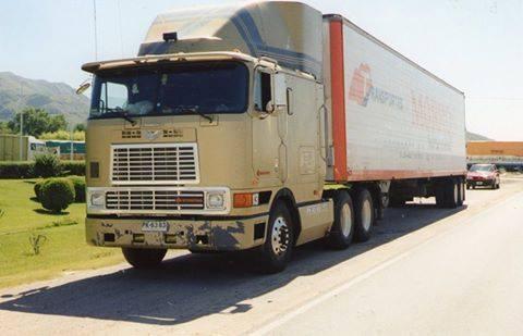 International-Truck-4