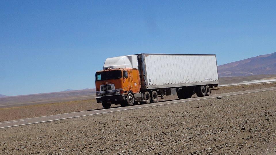 International-Truck-6