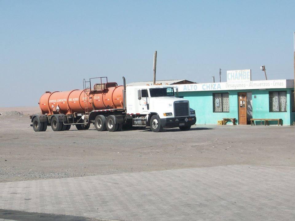 Freightliner-11