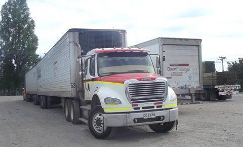 Freightliner-16