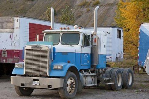 Freightliner-18