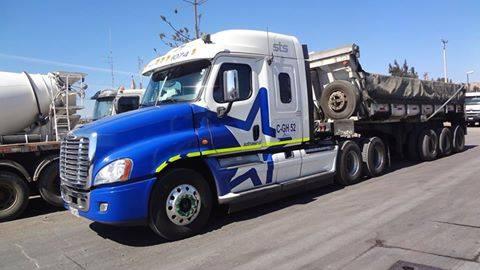 Freightliner-20