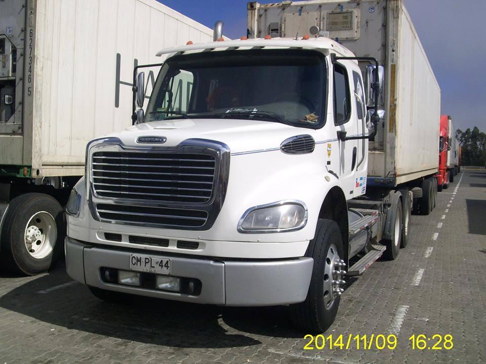 Freightliner-28