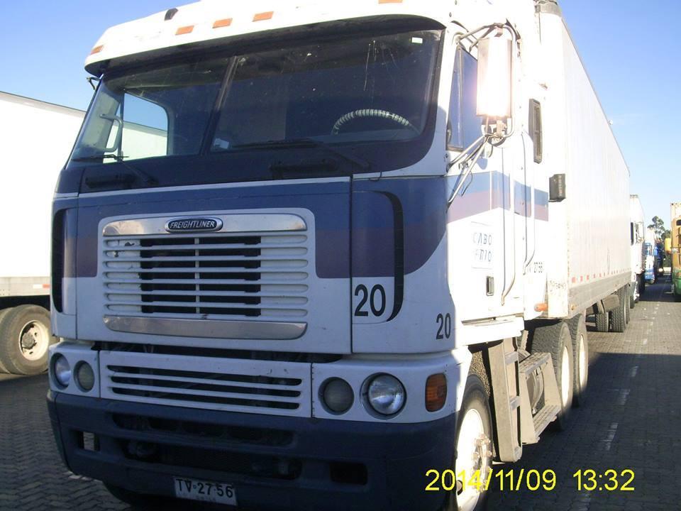 Freightliner-29