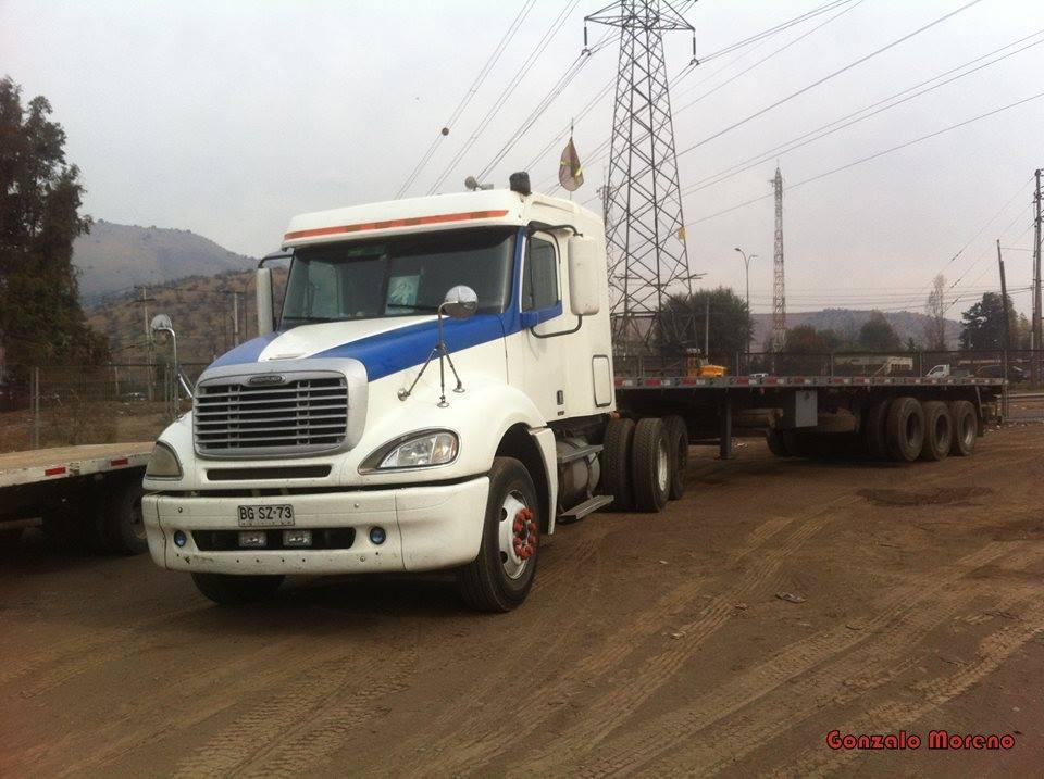 Freightliner-37