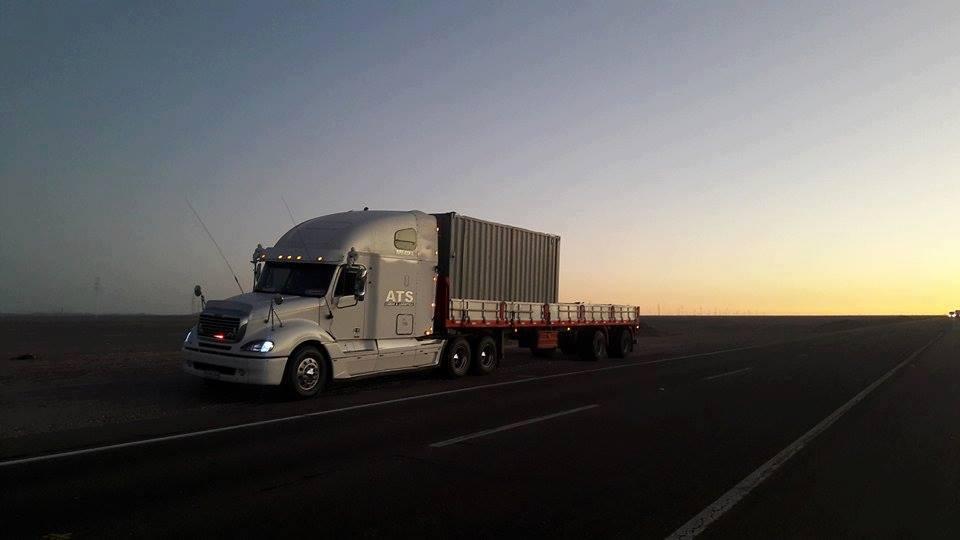 Freightliner-38