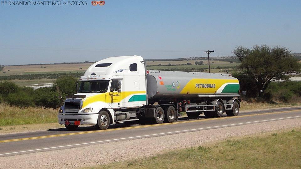 Freightliner-40