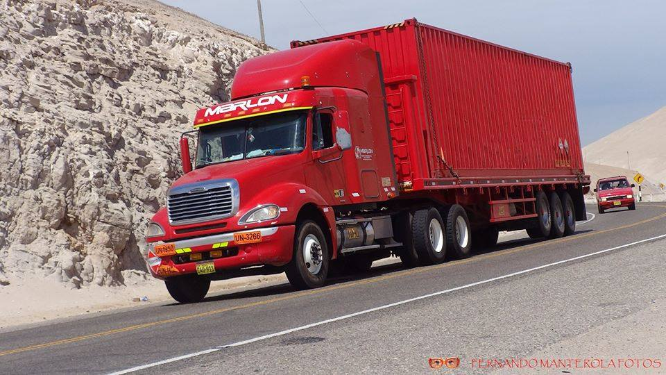 Freightliner-43