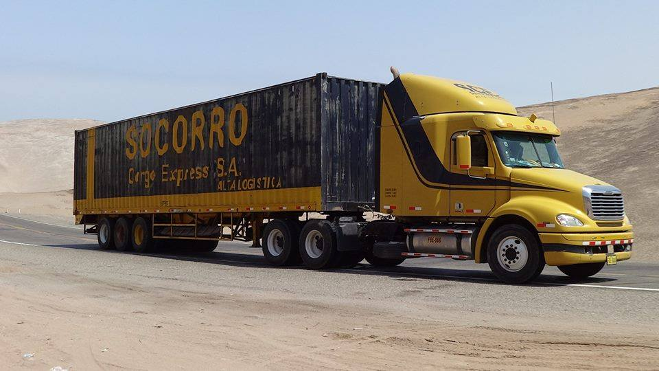 Freightliner-44