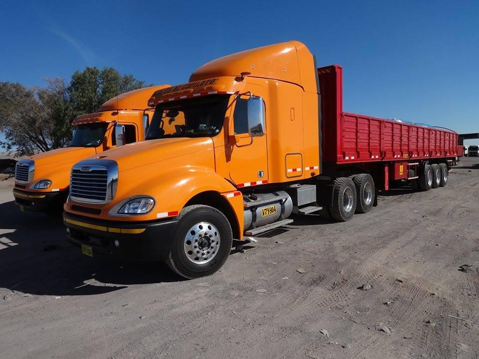 Freightliner-45