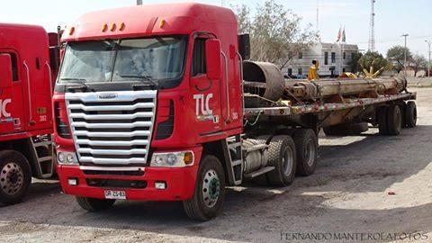 Freightliner-50