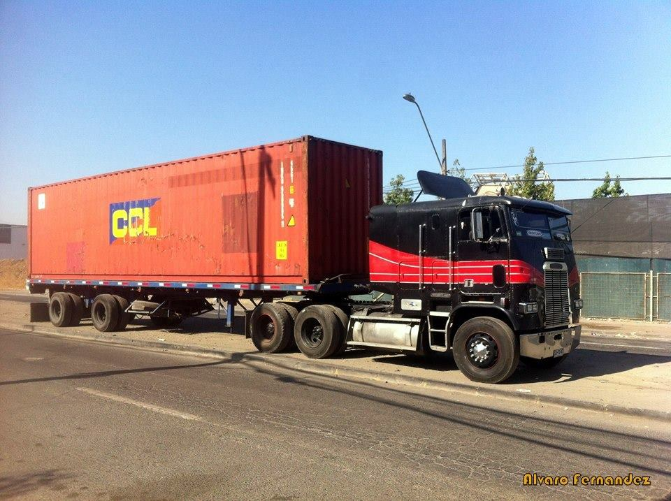 Freightliner-54
