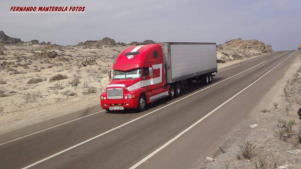 Freightliner-55