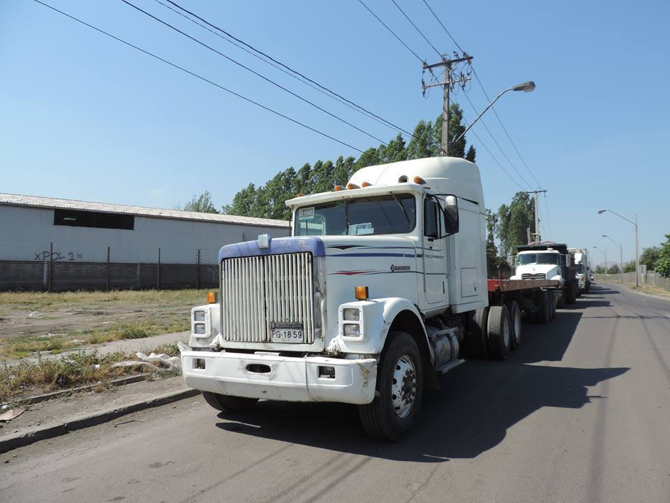 International_Truck-1