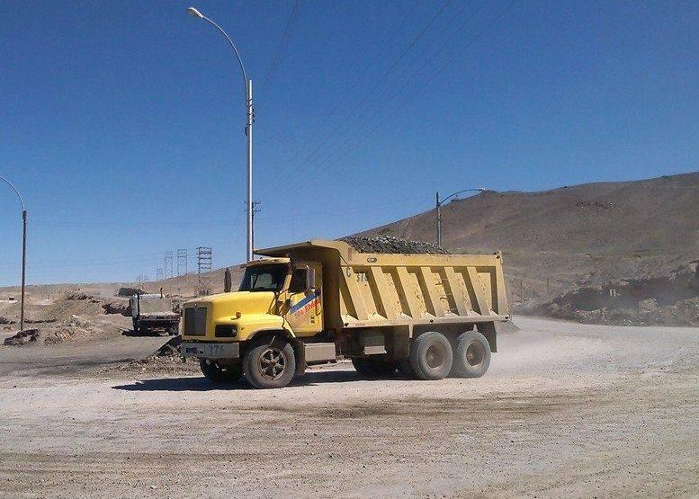 International_Truck-10