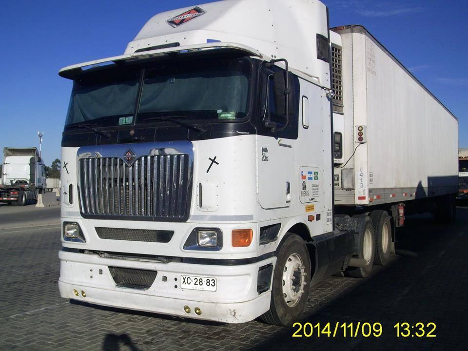 International_Truck-11