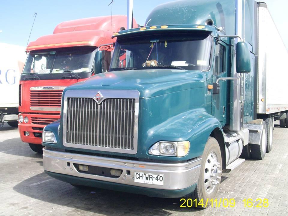 International_Truck-12