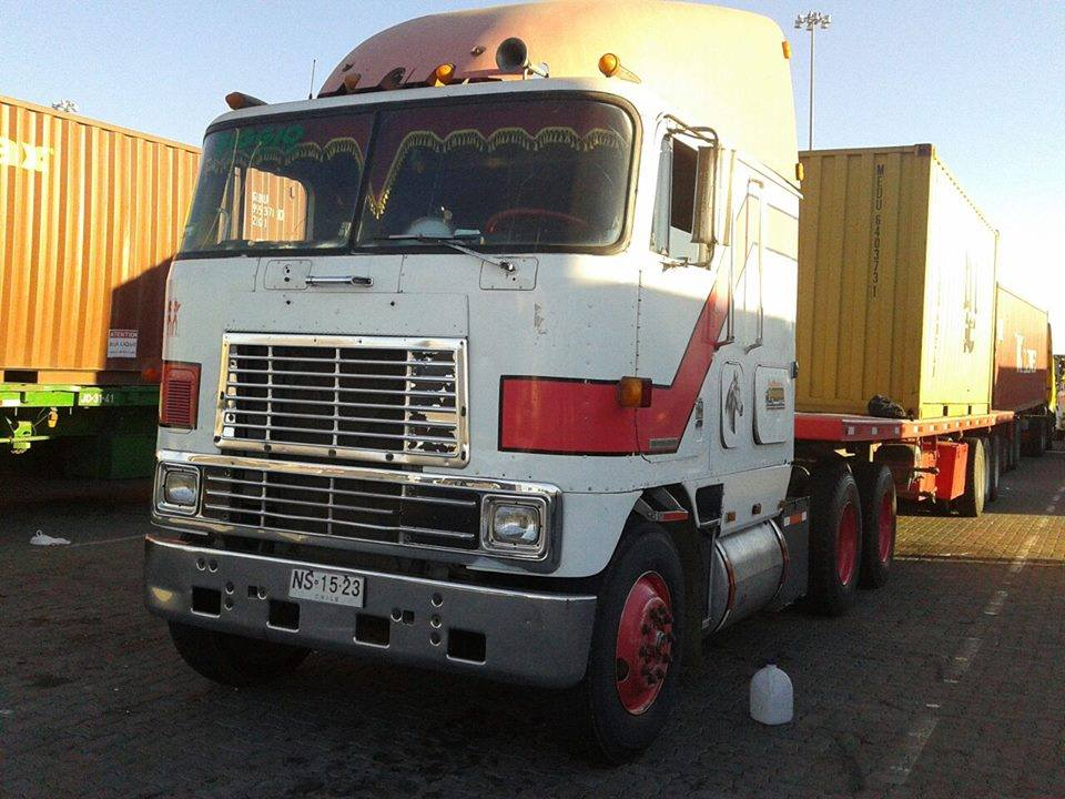 International_Truck-14