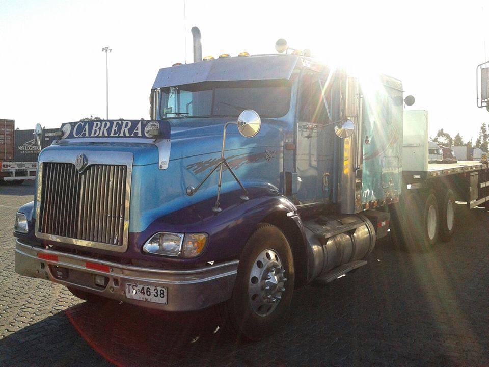 International_Truck-4