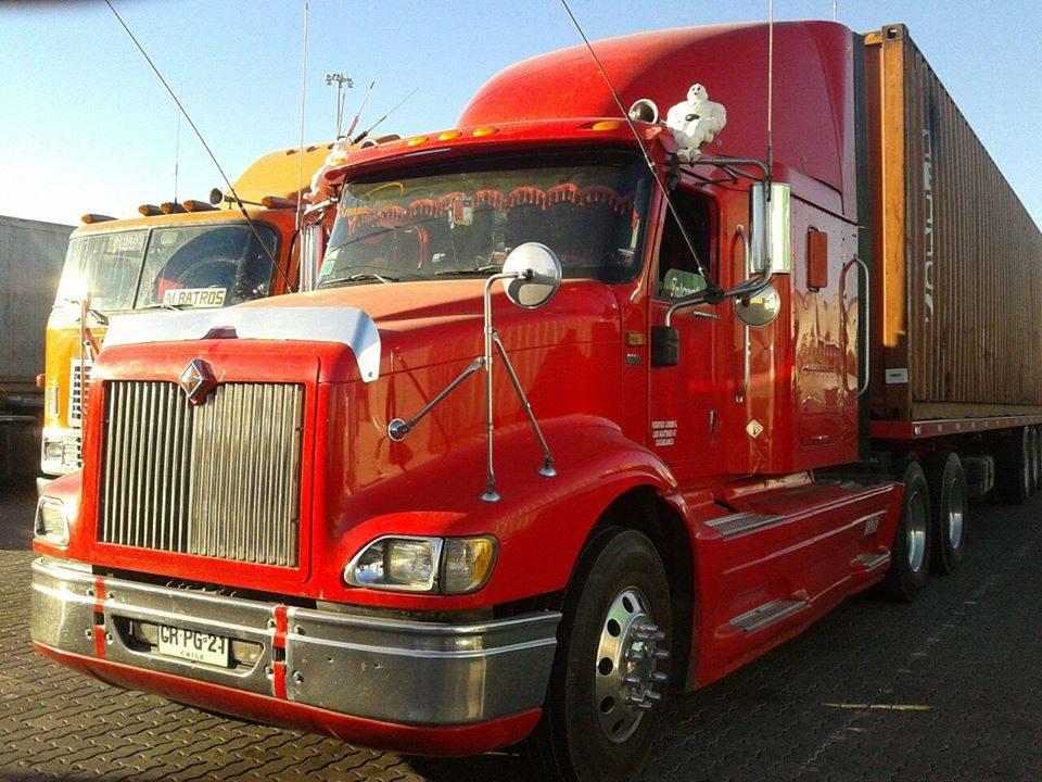 International_Truck-6