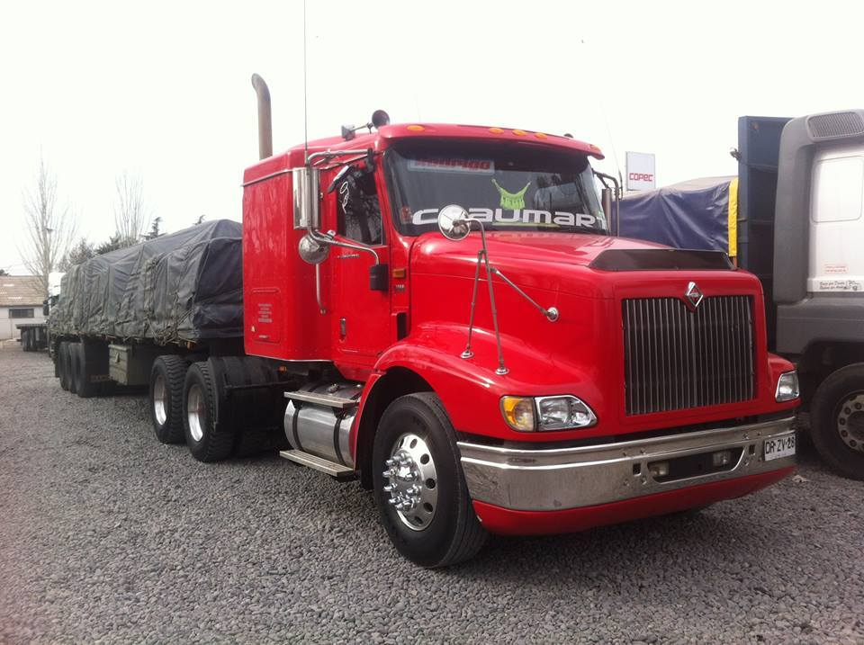 International_Truck-7