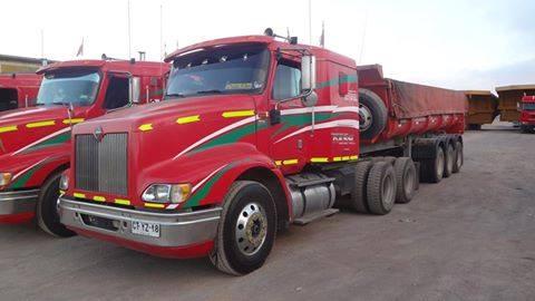 International_Truck-9