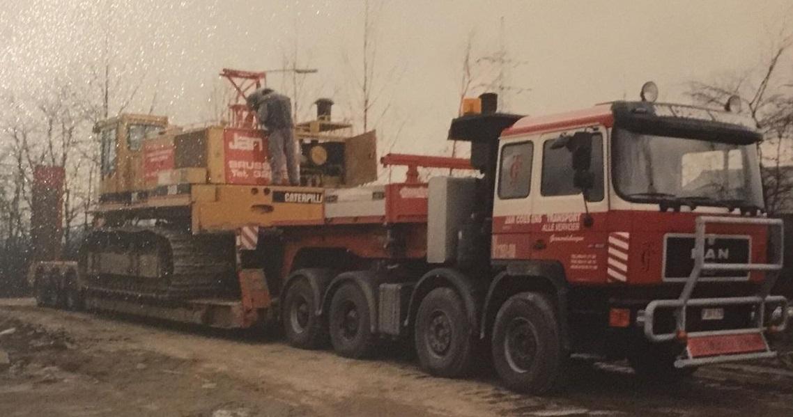 Jan-Goesens-Archief-28
