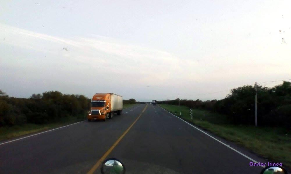 Freightliner-4