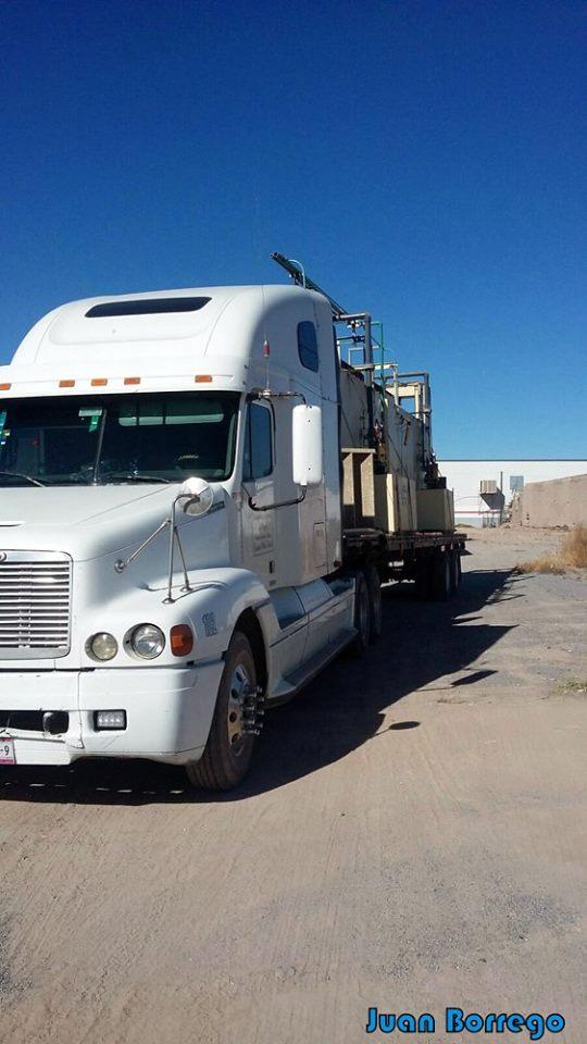 Freightliner-5