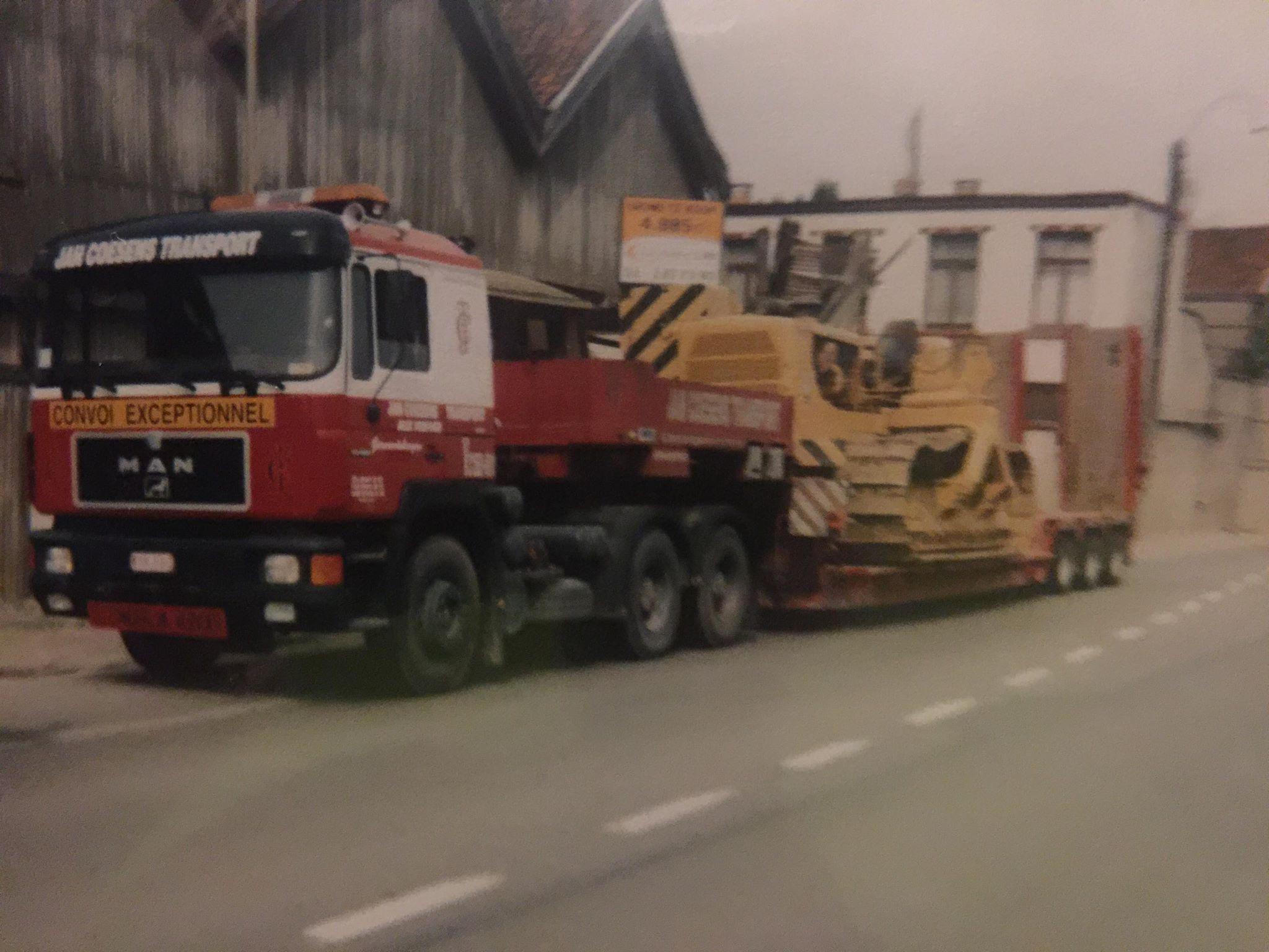 Jan-Goesens-Archief-33
