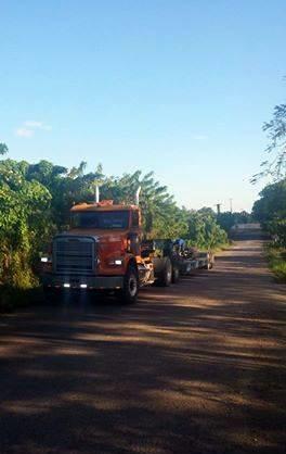 Freightliner_Truck-1
