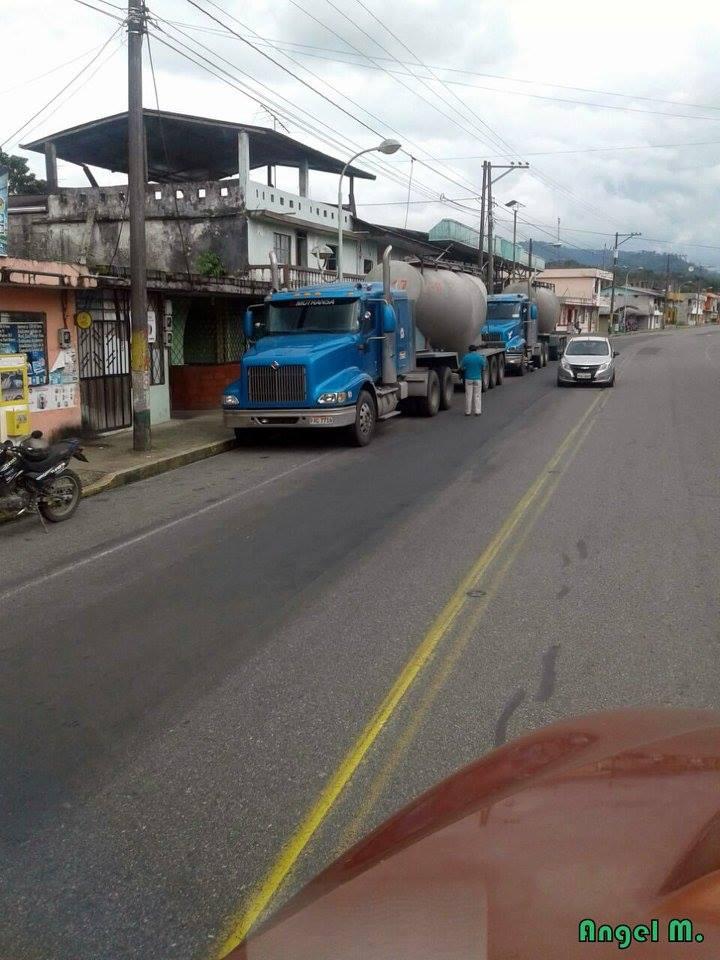 International-Truck-5