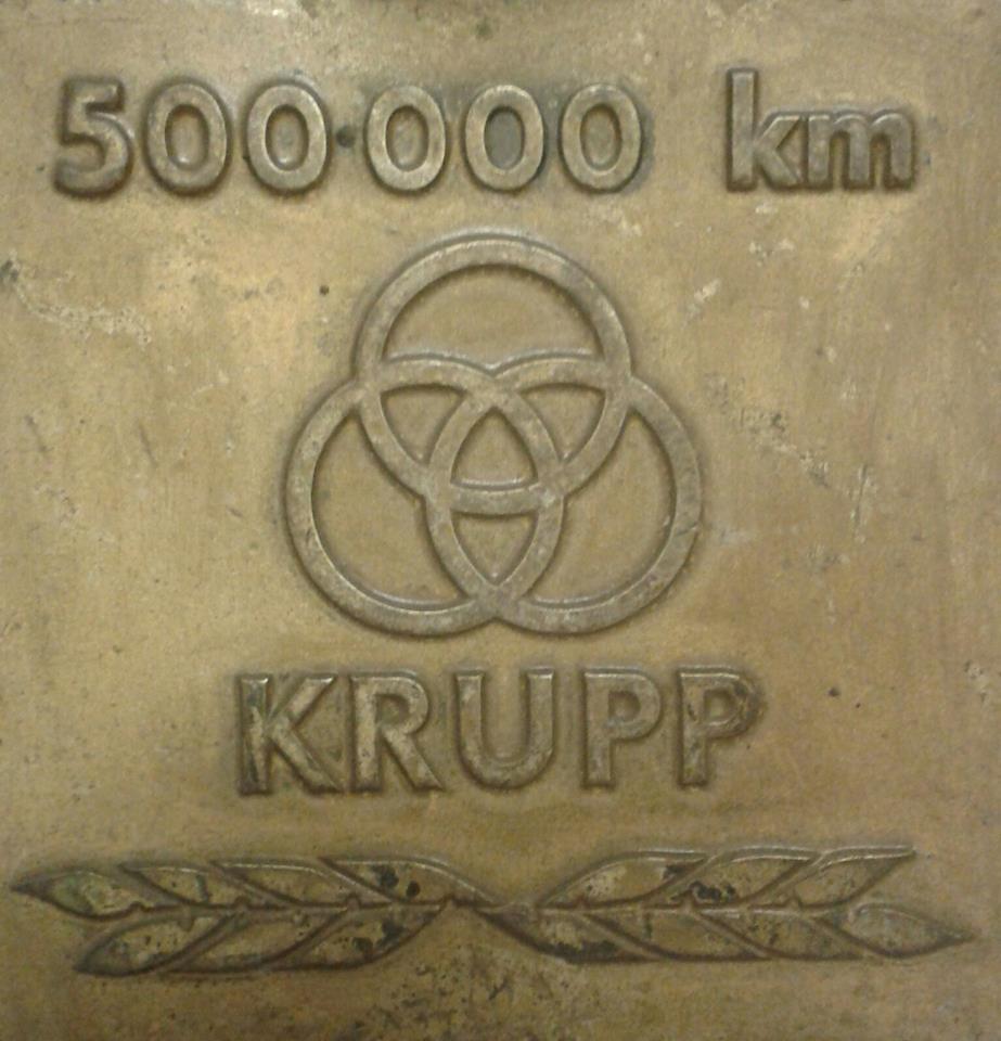 Krupp-3