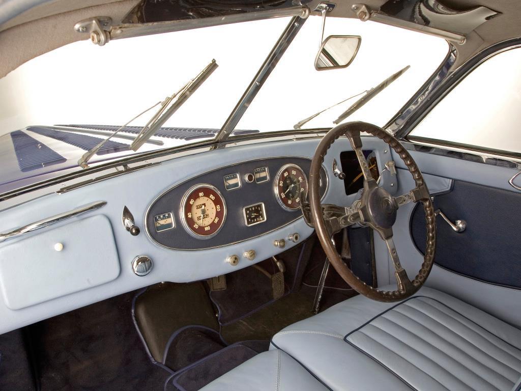 Talbot-Lago-T26-GS-Coupe-par-Saoutchik--1950-1