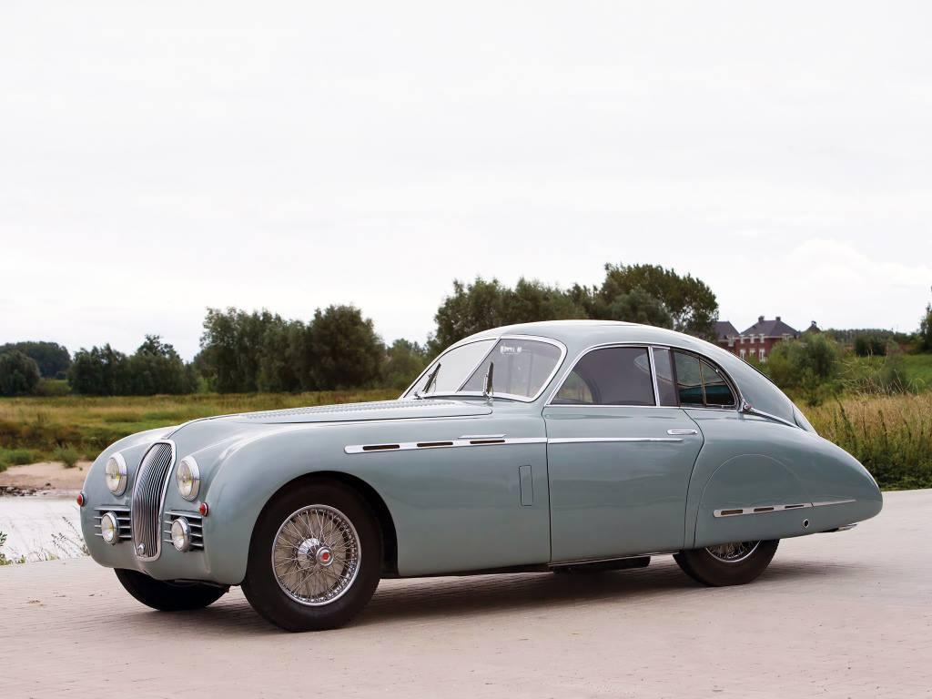 Talbot-Lago-T26-GS-Coupe-par-Saoutchik--1950-2