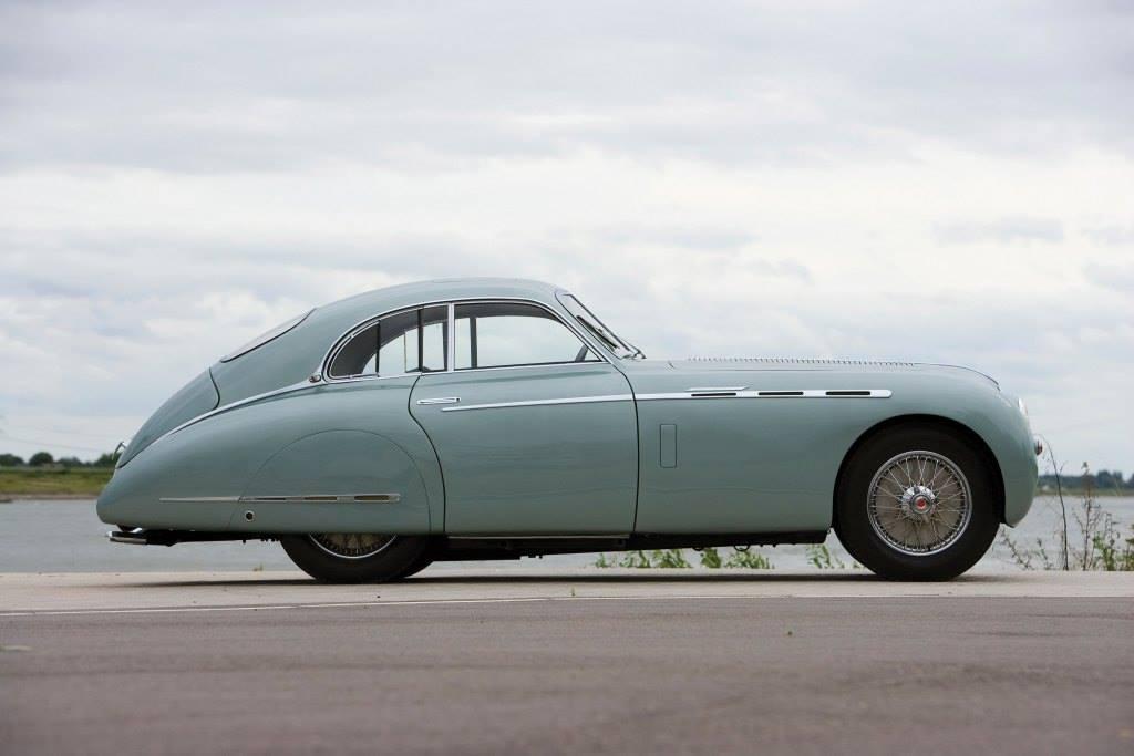 Talbot-Lago-T26-GS-Coupe-par-Saoutchik--1950-3