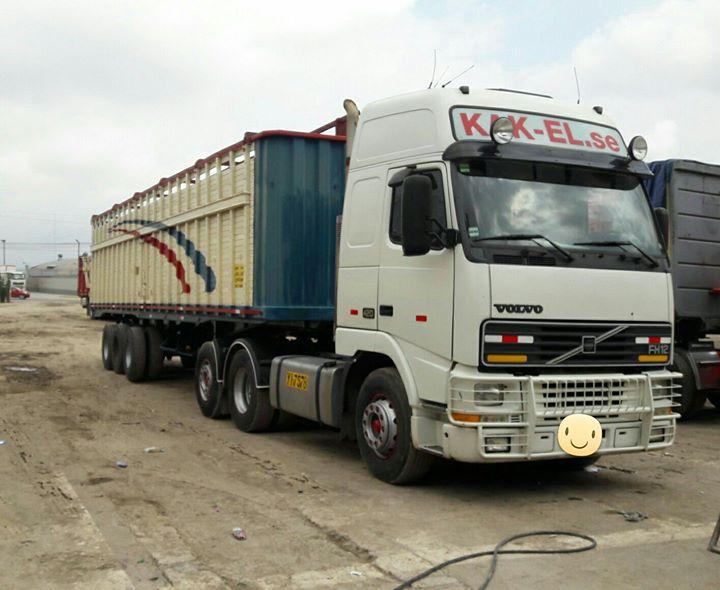 Volvo-FH-6X2