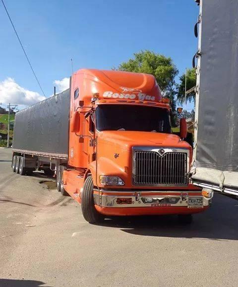 International-Camion-15