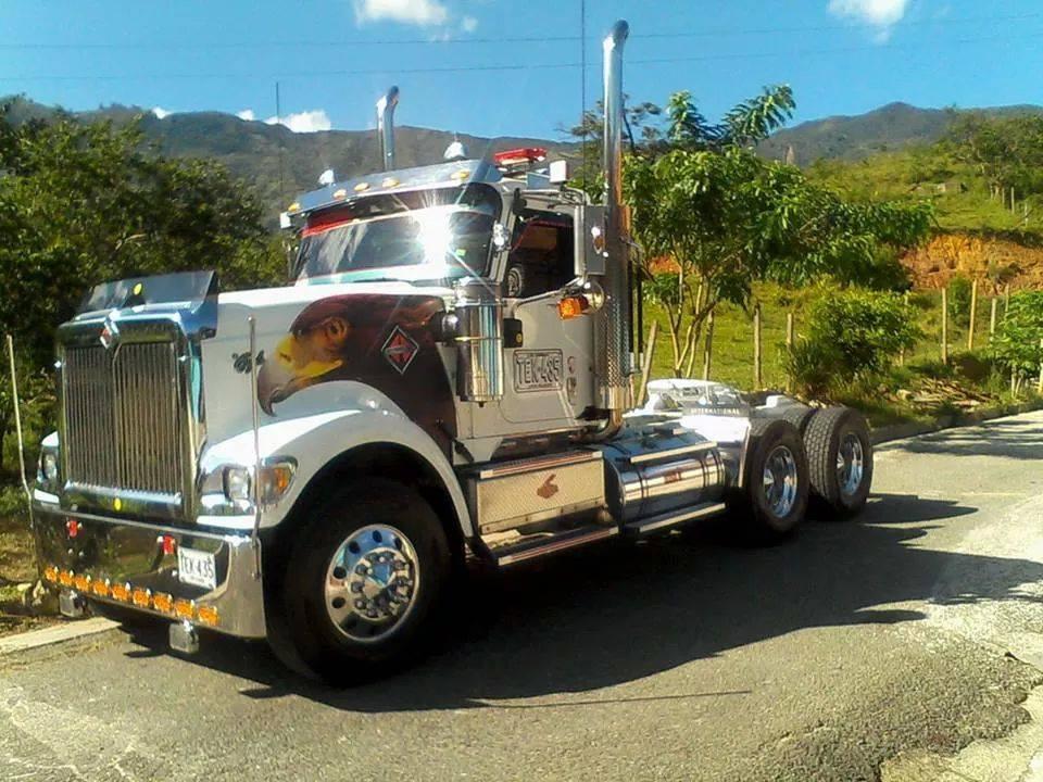International-Camion-2