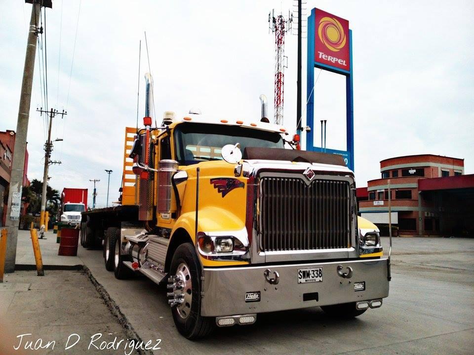 International-Camion-21