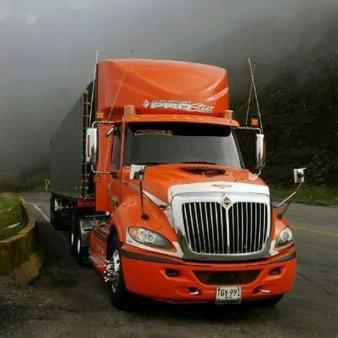 International-Camion-5