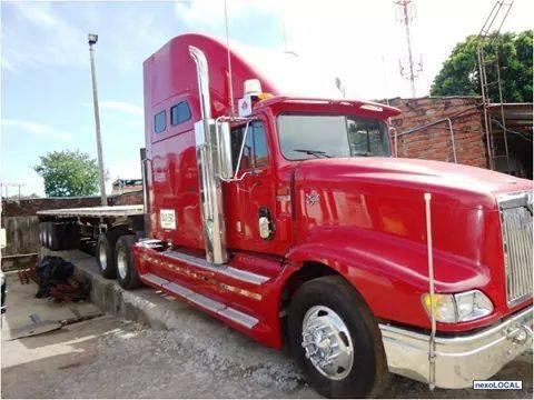 International-Camion-8