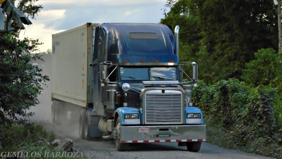 Freightliner-14