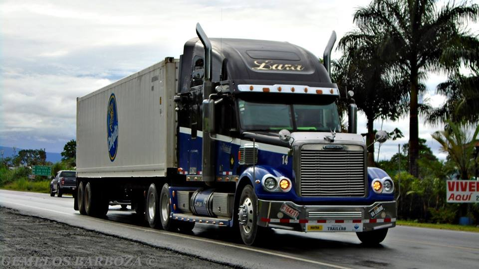 Freightliner-15
