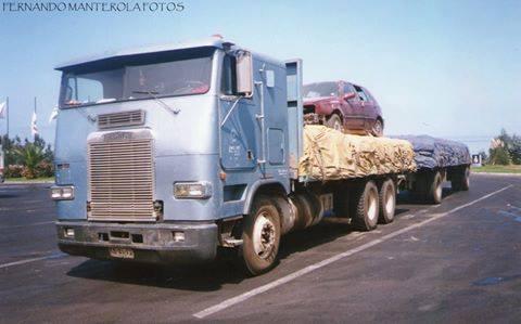 Freightliner-19